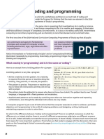 qs_Computing_coding_programming.pdf