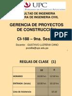 Clase 8-Sistema de Gestion Ambiental.pdf