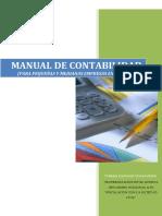 Manual de Contabilidad Para PYME-1