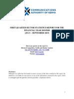 CAK Sector-Statistics-Report-Q1-2019-2020.pdf