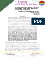 15. DIPASREE NATH AND DR. PARAMITA PURKAIT.pdf