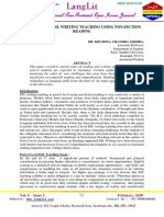 11. DR. KRUSHNA CHANDRA MISHRA.pdf