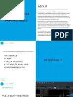Protrader_presentation_web
