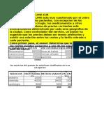 Sistema_de_costos_para_empresas_de_servi