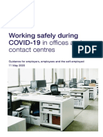 working-safely-during-covid-19-offices-contact-centres-110520.pdf