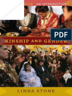 Kinship and Gender An Introduction.pdf