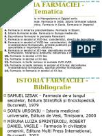 Istoria farmaciei_AnII_2009_2010_partea1