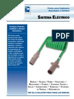 10-electrical_es_final (1).pdf