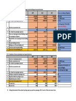 Excercise_Terminal Area_JICA_wbook 2 (1).pdf