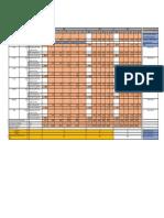 Excercise_Terminal Area_JICA_wbook 4.pdf