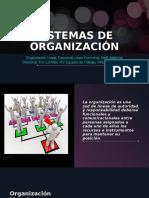 SISTEMAS DE ORGANIZACIÓN.pptx