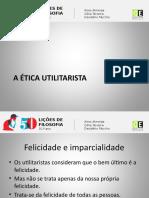 Utilitarismo_1