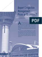 access35_Airport_Congestion_Management
