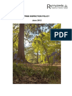TREE INSPECTION POLICY.DOC.doc