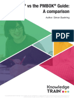 comparing-prince2-and-pmbok-ebook.pdf