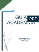 GUIA_ACADEMICA_CONTABILIDAD_VI_CICLO_EUD.pdf