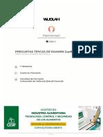 PREGUNTAS TÍPICAS DE EXAMEN-2