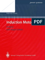 Induction Motors Analysis and Torque Control by Bahram Amin (z-lib.org)