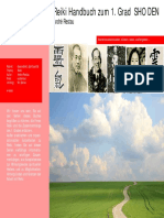 Reiki_handbuch_zum_1grad.pdf