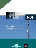 080729 RF Safety Base2NL Final