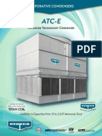 ATC-E-Bulletin-153E-final-LR.pdf