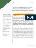 1. Avaliação postural em pacientes com doença pulmonar obstrutiva crônica (1).pdf