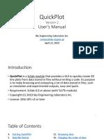 QuickPlot_UsersManual