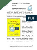 Revista Prodígio Digital n3