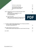 Electrical Quantities 1 MS.pdf