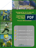 50 drills for youth players.pdf