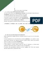SCIENZE - RIPRODUZIONE - DNA.pdf