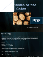 coloncancer-160713143300
