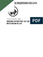 radionicki prirucnik imt 533 pdf download
