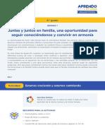 s7-6-prim-dia-1.pdf