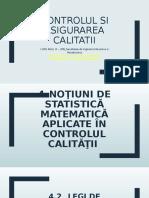 Presentation5_A.ppsx