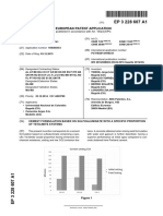 EP3228607A1.pdf