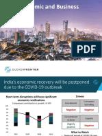 DuckerFrontier_India-2020-Outlook-Update_May-5