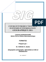 Cours_SIG_Formatec 2019