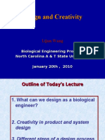 Lecture3_CreativityAndDesign