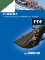 steel-cord-conveyor-belt-1.pdf