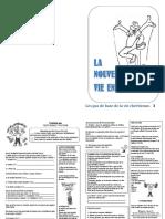 Les pas de base A3.pdf