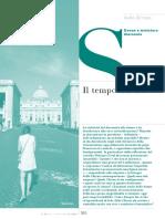 20190531_0530Regno_attualita._Diaconat_femeni