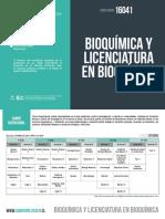 Bioquímica y Licenciatura en Bioquímica.pdf