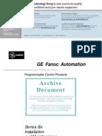 GE_Fanuc_Series_Six_Install_Maintenance_Manual.pdf