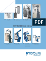Robot_history_03.pdf