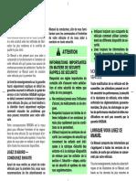 2005F-Nissan-XTrail.pdf