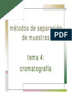 TEMA_4_-_CROMATOGRAFÍA_2019.pdf