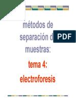 TEMA_4_-_ELECTROFORESIS_2019.pdf
