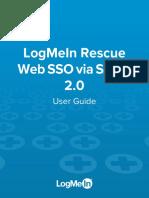 logmeinrescue_saml20_adf20_configuration