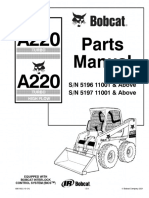 pdf-bobcat-a220-parts-manual-sn-519611001-and-above-sn-519711001-and-above (1)